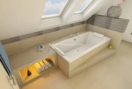 Planung Badezimmer Badplanung Und Einkaufberatung Vom Badgestalter