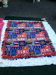 gorgeous marine corps bedding marine corps baby bedding