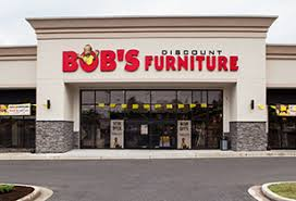 Furniture Store in Hagerstown MD