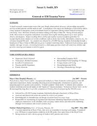Pre Nursing Student Resume Examples Pre Nursing Student Resume Examples Best Of Nursing Internship 21