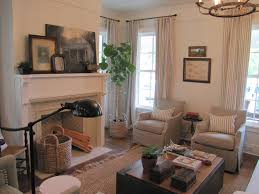 southern living room designs. southern living home part 17 inspiring · ideas room designs u