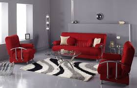 grey and red living room ideas. beautiful red living room ideas furniture at mellunasaw modern home interior grey and l