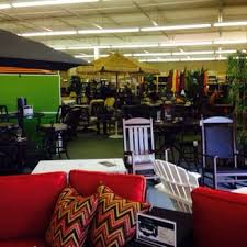 Casual Furniture World Outdoor Furniture Stores 1500 Hanes
