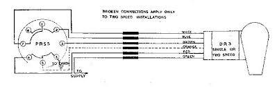 corsa wiper motor wiring diagram corsa wiring diagrams