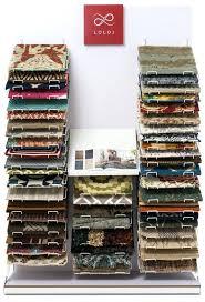 the rug rack sample rack no arms horse rug display rack
