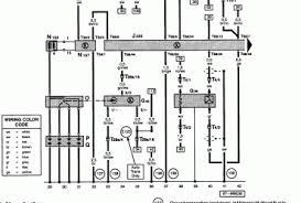 vw beetle alternator wiring diagram vw image 2000 volkswagen beetle wiring diagrams 2000 image about on vw beetle alternator wiring diagram
