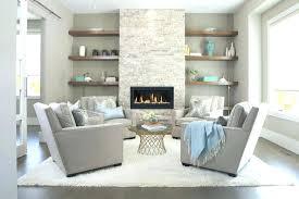 rug over carpet area rug over carpet in living room large size of area rug over