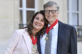 George clooneys wife is a man. Xlbwaiv3qzqcm