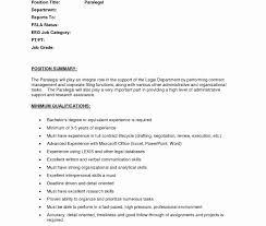Sample Law School Resume Elegant School Secretary Cover Letter Fresh