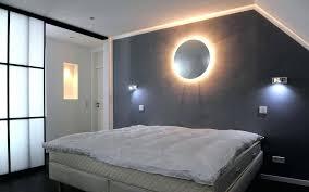 Leuchte Schlafzimmer Ultra Dünne Led Decke Led Decke Lichter