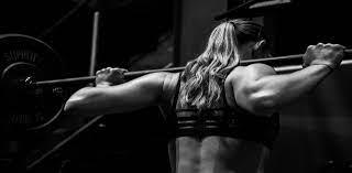 signature fitness elite gym
