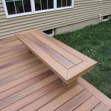 composite decking comparison how to find composite decking