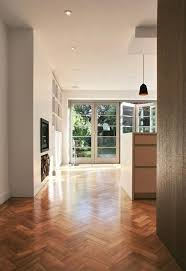 Parquet Flooring Kitchen 17 Best Images About Parquet Floor Oxford Kitchen On Pinterest