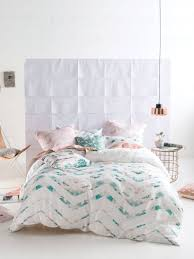QUILT COVER SETS EMI ICE SINGLE QUILT COVER SETS From LINEN HOUSE ... & Linen House Australia are the leaders in Bed Linen, Quilt Cover Sets &  Homewares. Shop our huge range of fashion quilt covers, sheets Online today! Adamdwight.com