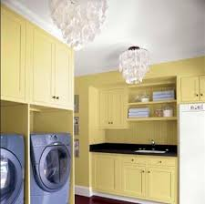 lighting for laundry room. best laundry room lighting ideas chandeliers light for