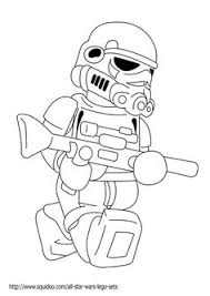 Small Picture Lego Star Wars Boba Fett Super Coloring Babies Pinterest