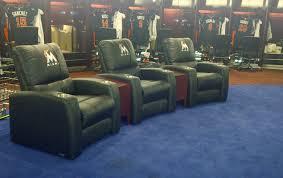 nba locker room chairs. back nba locker room chairs