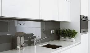 kitchen cabinets queens ny elegant 15 elegant used kitchen cabinets ny