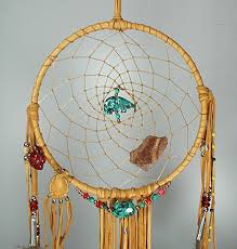 Apache Dream Catcher