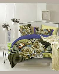 bedspreads and comforters solid grey comforter black white gold bedding off white bedding set bedding sets queen white comforter king