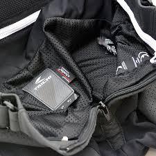 rs taichi rsy828 gmx arrow leather pants black 3xl 56