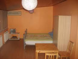 Affordable Apartments For Rent Nyc Bronx Under Design Craigslist Atlanta  House The Lex Alpharetta Bedroom In ...