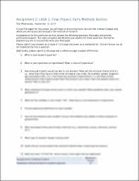 a favorite childhood memory essay why x essay american cultural final project cs spring buy research papers online cheap final project sociology essays and papers