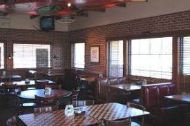 inside pizza hut building. Beautiful Inside Dining Room  Pizza Hut For Inside Building D