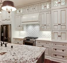 Amazing Backsplash Toronto Gallery Home Decorating Ideas