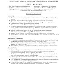 Amazing Resumes Resumee For Airline Customer Service Agent Banking No Experience 58