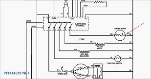 frigidaire ice maker wiring diagram auto mate me Refrigerator Ice Maker Wiring-Diagram frigidaire ice maker wiring diagram wiring diagram