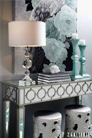 Console Decor Ideas Best 25 Console Table Styling Ideas On Pinterest Console Table