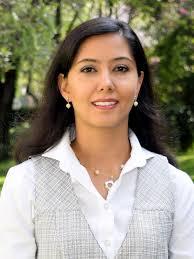 Gabriela Rosenberg   División Académica de Administración y ...