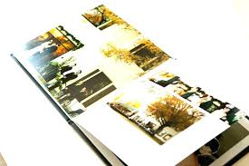 photo coffee table book coffee table book best coffee table books photography best wedding photo al coffee table book