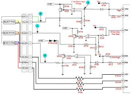 new page 5 fan motor bldc drive circuit