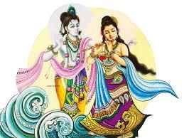 Iphone h king: Krishna Ji 3d Wallpaper ...