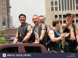 Gays in columbus ohio