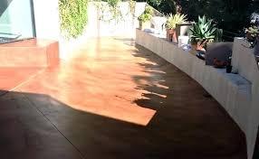 leveling floor for tile self leveling floor self leveling cement floor exterior leveling floor for tile leveling floor for tile