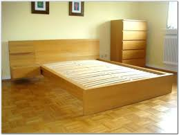 ikea malm bed review bed double bed review ikea malm high bed frame review