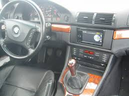 Coupe Series 528i 2000 bmw : 2000 528i custom stereo questions - Bimmerfest - BMW Forums