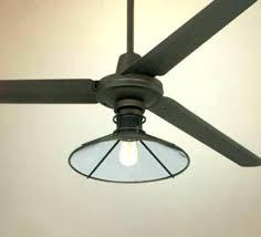 lighting s dallas wildlife ceiling fans lights s lighting fixtures lighting s dallas tx lighting s dallas