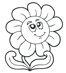 Easter Coloring Pages For Toddlers Contentparkco