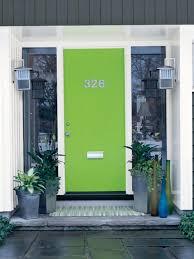 Outstanding Rustic Black Iron Front Entry Door Handles Handle For - High end exterior doors