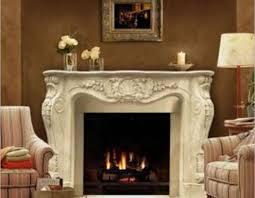 French Country Living Room Ideas Family Roomsunique Staircase French Country Fireplace