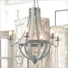 square wood chandelier rectangular wood chandelier square chandelier rectangular wood intended for rectangular wood chandelier view