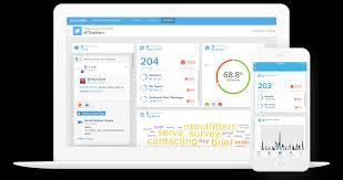 Engage Customers With Social Media Marketing Salesforce Com