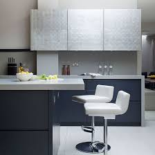 home office country kitchen ideas white cabinets. Navy Kitchen Ideas Home Office Country White Cabinets