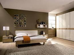 bedroom neutral color schemes. Guest Bedroom Colors Image Of Paint Color Ideas Neutral For Schemes E