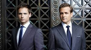 suits wallpaper containing a business suit and a chainlink fence enled wallpaper