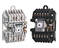 lighting contactor control circuit lighting xcyyxh com asco 918 lighting contactor lighting contactor wiring diagram